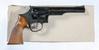Llama Comanche Revolver .357 mag