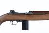 Rock Island Armory M2 Carbine Full Auto .30 carbine