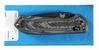 Benchmade Freek folding knife