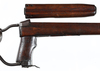 Inland M1 Carbine Stock