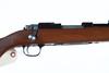 Ruger 77 Bolt Rifle .44 Rem mag