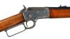 Marlin 1892 Lever Rifle .22 SL LR