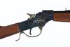 Savage Favorite Sgl Rifle .22 sllr