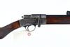 St. Etienne Buffalo Bolt Rifle .22 cal