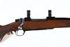 Ruger M77 MK II Bolt Rifle .270 Win