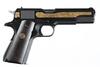 Colt 1911-A1 Pistol .45 ACP