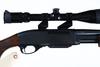 Remington 7600 Slide Rifle .270 win