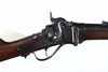 Sharps New Model 1865 Falling Block .50-70