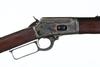 Marlin 1894 Lever Rifle .44-40 win