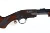 Savage 29A Slide Rifle .22 sllr