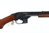 Savage 1903 Slide Rifle .22 sllr