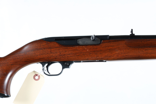 Ruger Carbine Semi Rifle .44 mag