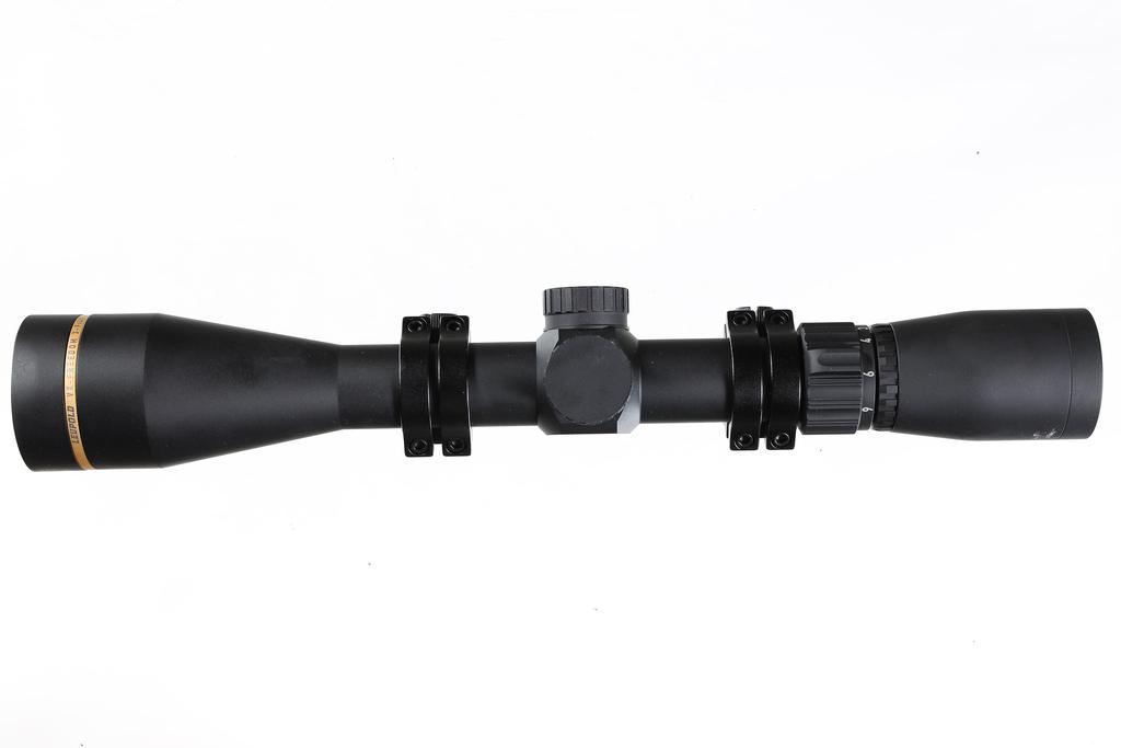 Leupold VX-Freedom 3-9x40 Scope