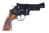 Smith & Wesson 29-10 Revolver .44 mag