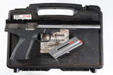 Excel Arms Accelerator Pistol .22 mag