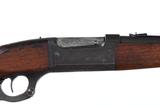 Savage 1899 Lever Rifle .30-30 Win