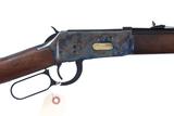 Winchester 94 Lever Rifle .30-.30 Win
