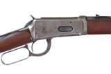 Winchester 1894 Lever Rifle .25-35 wcf