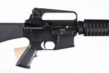 Bushmaster XM15-E2S Semi Rifle .223/5.56