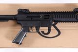 Just Right Carbines JR Semi Rifle 9mm