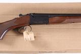 Stoeger Coach Gun SxS Shotgun .410