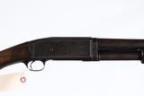 Remington 10-R Slide Shotgun 12ga