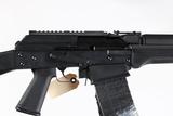 JTS M12AK Semi Shotgun 12ga