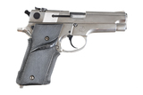 Smith & Wesson 59 Pistol 9mm