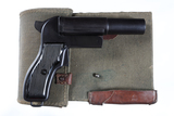 Polish 11 Flare Pistol 26.5mm
