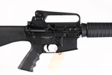 SA-Firearms T14 Semi Shotgun .410