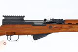 Chinese SKS Semi Rifle 7.62x39mm