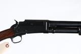 Marlin 24 Slide Shotgun 12ga