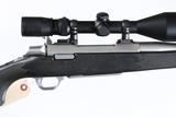 Browning A-Bolt Bolt Rifle .30-06