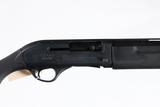 Escort Magnum Semi Shotgun 12ga