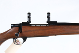 Weatherby Vanguard Bolt Rifle .300 win mag
