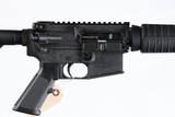Bushmaster Carbon 15 Semi Rifle .223-5.56mm