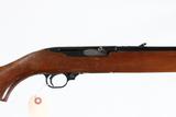 Ruger Deer Stalker Semi Rifle .44 mag