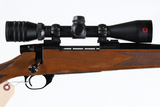 Weatherby Vanguard Bolt Rifle .300 wby mag