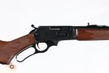 Marlin 336C Lever Rifle .35 rem