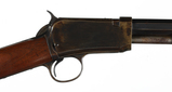 Winchester 1890 Slide Rifle .22 long