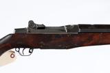 Springfield M1 Garand Semi Rifle .30-06