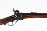 U.S. Sharp's Rifle Co.  Perc Rifle .54 cal