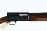 Browning A-5 Magnum Twenty Semi Shotgun 20ga