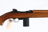 Universal M1 Carbine Semi Rifle .30 carbine