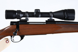 Howa 1500 Bolt Rifle .338 win mag