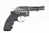 Smith & Wesson 64-3 Revolver .38 spl