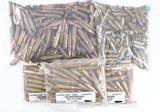 Lot of .308/ .38 spl ammo
