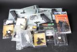 AR-15 Parts Kits