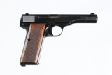 FN 1922 Pistol .32 ACP
