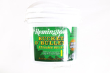 Remington .22 Golden Bullet Ammo